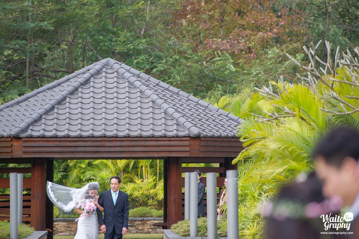 sweet hk wedding