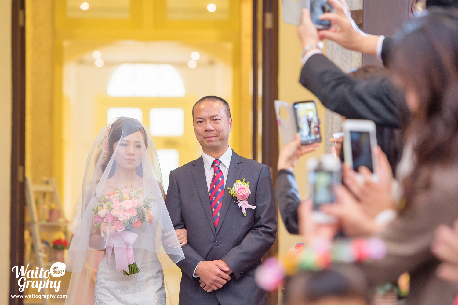 march.in.伯大尼.hk.wedding.photographer.waitography