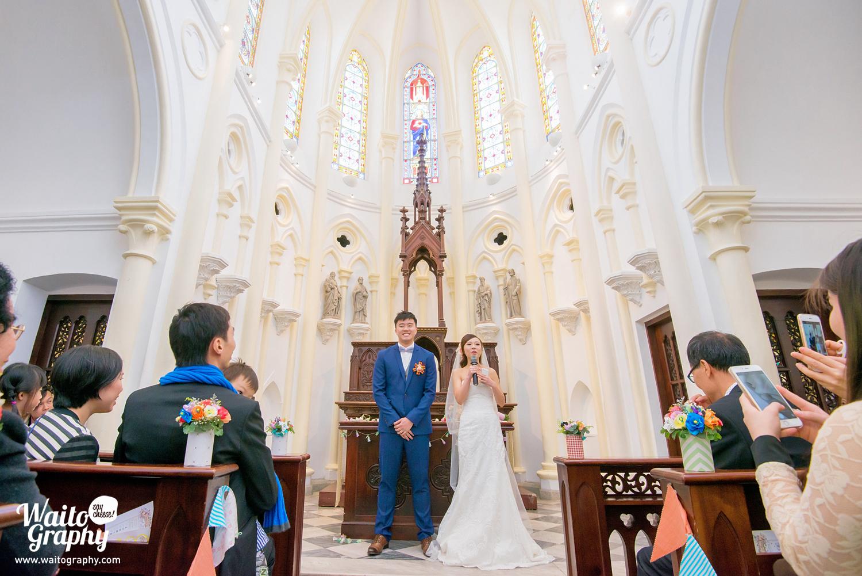 couples.giving.speech.hk.wedding.photographer.伯大尼.waitography.photography