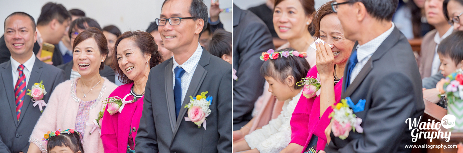 touching.moment.at.hk.wedding.bethanie.church