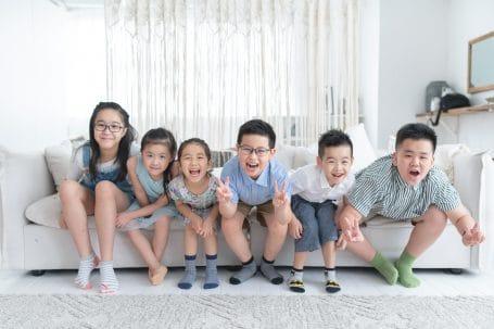http://waitography_family_003