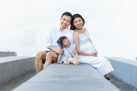http://waitography_family_084