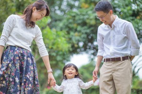 http://waitography_family_086