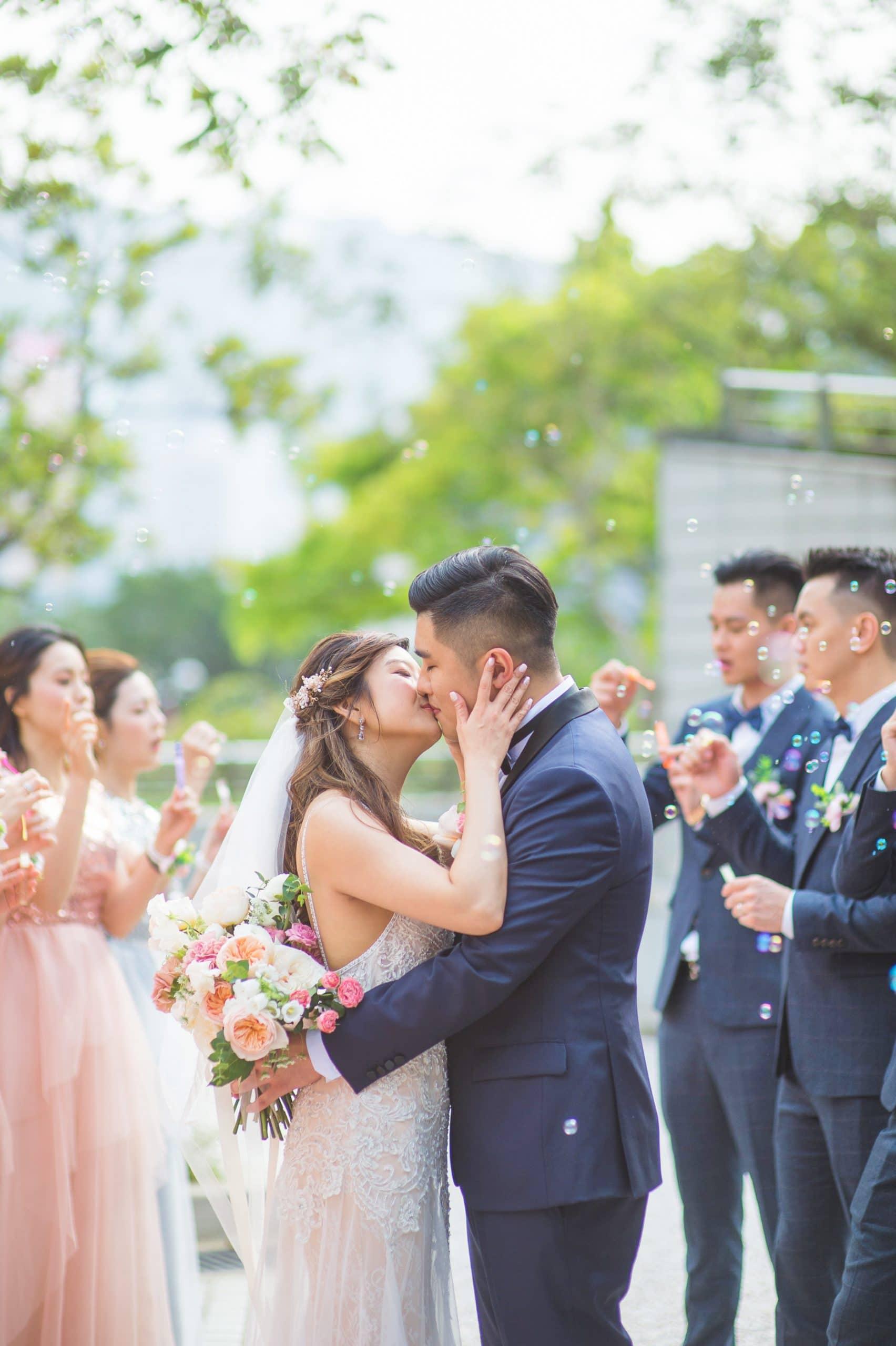 waitography.wedding.photography.hk.2021.05